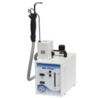 STEAM CLEANER MS2