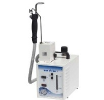 STEAM CLEANER MS3